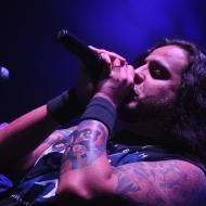 Leandro Caçoilo Live!