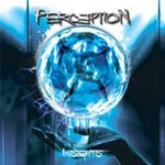 Perception - Insights Ep (2009) Participação na música: The Third Eye (bonus track)