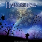 Hardshine – So Far and so Close (2013)