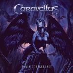 Caravellus - Panis Et Circenses (2019)