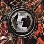 Eterna - Live Dvd (2008)