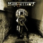 Hardalliance - Passion & Beer (2009) Participação: Hard Rock for Tonight