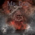 Mr Ego - Mythology (2009) Participação na música: The Blade of Truth
