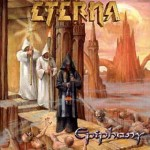 Eterna – Epiphany (2004)