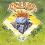 Eterna - Terra Nova (2003)