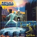 Eterna - The Gate (2001)