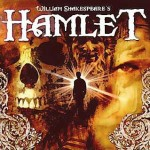 Projeto Hamlet (2001) – Song: Good bye my dear Ophelia