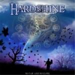 Hardshine - So Far and so Close (2013)