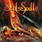 Soulspell  - Hollows Gathering (2012)