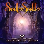 Soulspell - The labyrinth of Truths (2009)